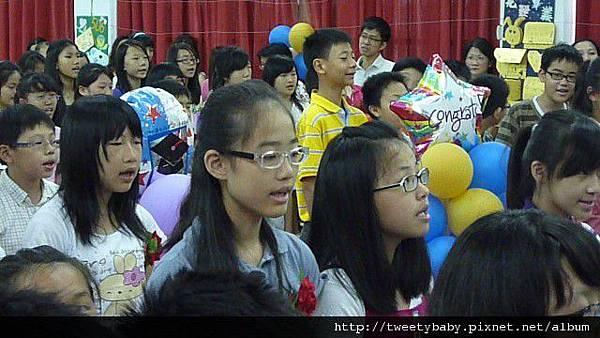 姐姐新和國小畢業典禮 047.JPG