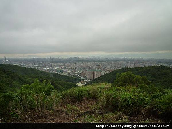 新莊青年公園健行 084.JPG