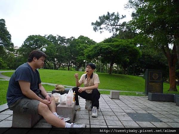 新莊青年公園健行 206.JPG