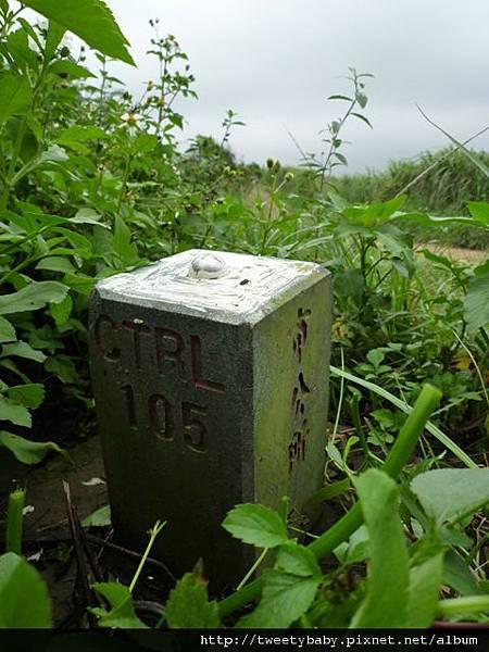 虎頭山公園.三分山.五分山.虎頭山 157.JPG