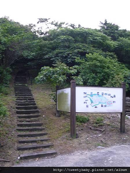 飛鳳山.三玄台.九華山 190.JPG