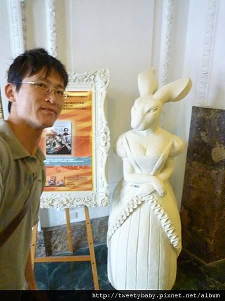 國立台灣博物館 012.JPG
