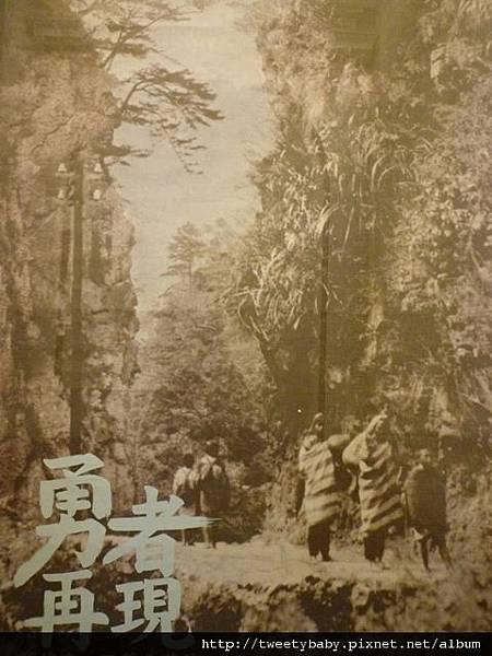 國立台灣博物館 044.JPG