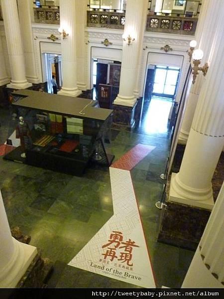 國立台灣博物館 076.JPG