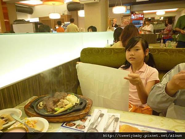 2011小羽生日 045.JPG