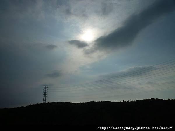 龜崙山 045.JPG
