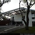 太陽圖書館 002.JPG