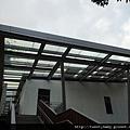 太陽圖書館 006.JPG