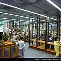 太陽圖書館 013.JPG