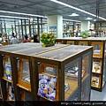 太陽圖書館 014.JPG
