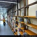 太陽圖書館 017.JPG