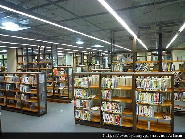太陽圖書館 019.JPG