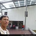 太陽圖書館 026.JPG