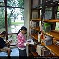 太陽圖書館 029.JPG