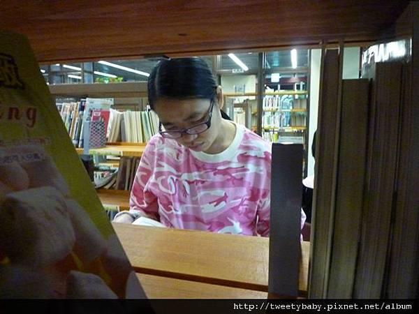 太陽圖書館 030.JPG