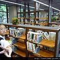 太陽圖書館 031.JPG