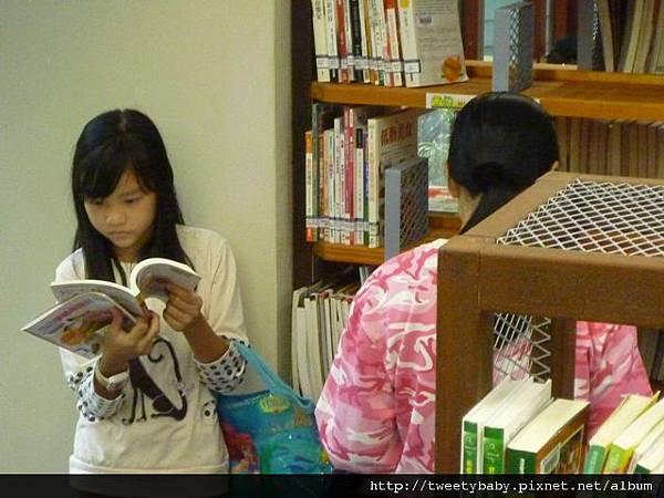 太陽圖書館 032.JPG