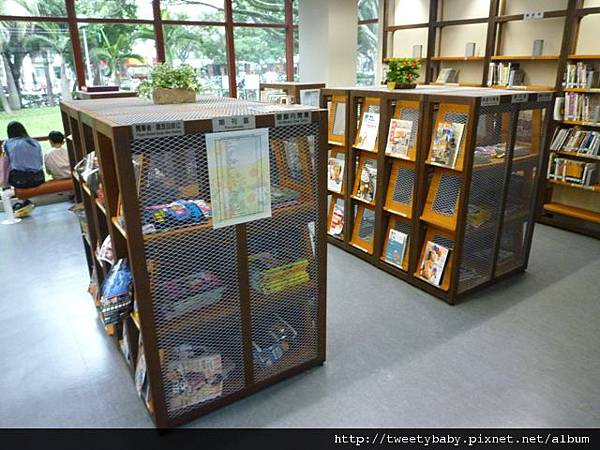 太陽圖書館 036.JPG