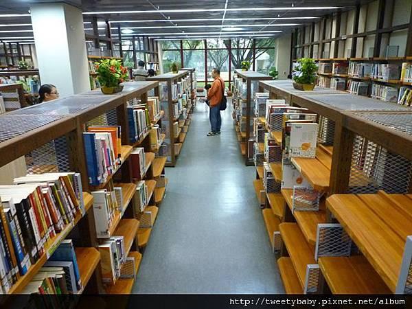 太陽圖書館 040.JPG