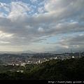 柑子坑山未遇.阿泉坑山.樟湖山.樟山寺 086.JPG