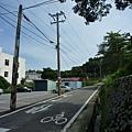新外社山.大邊屋山 006.JPG