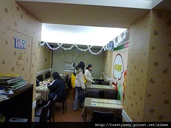 凱莉廚房 033.JPG