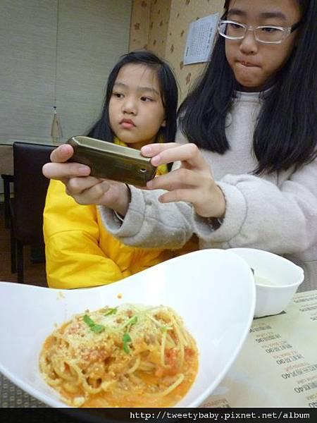 凱莉廚房 041.JPG