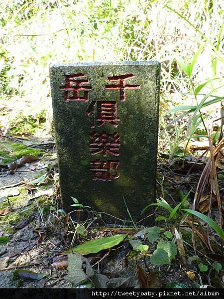 五指山.友蚋山 124.JPG