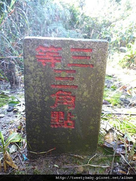 五指山.友蚋山 125.JPG