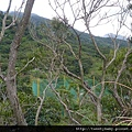 光武山.稻香山.貴子坑山.法蘭克 156.JPG