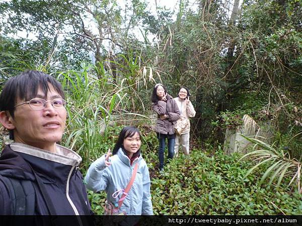木柵動物園.動物園山 104