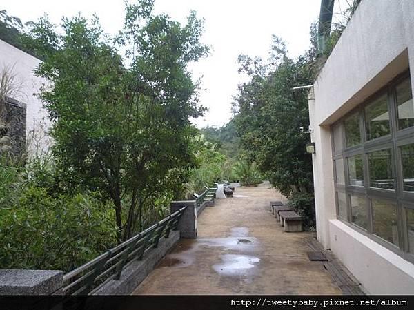 木柵動物園.動物園山 139
