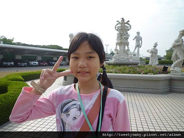 新和、琉球國小校際交流 075