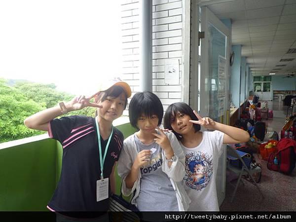 新和、琉球國小校際交流 122