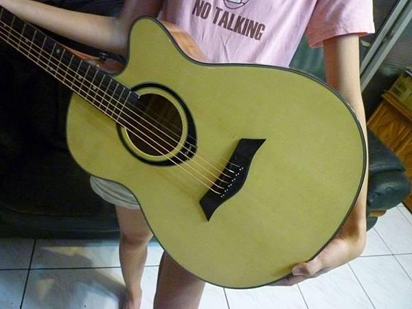 吉他姐妹花 040