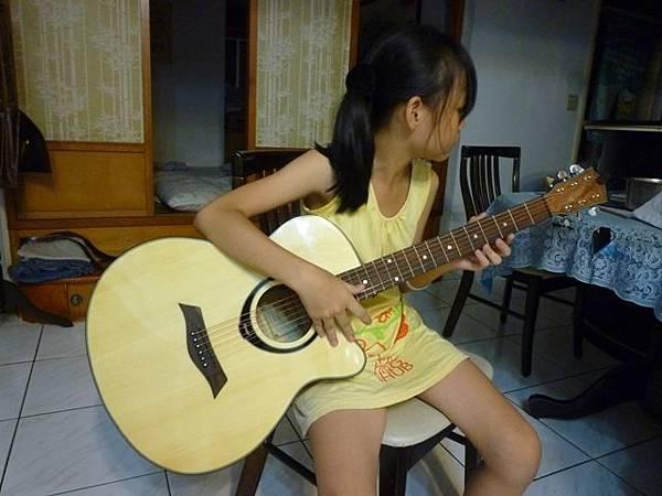 吉他姐妹花 041
