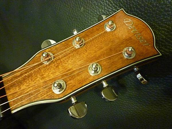 吉他姐妹花 046