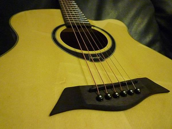 吉他姐妹花 048