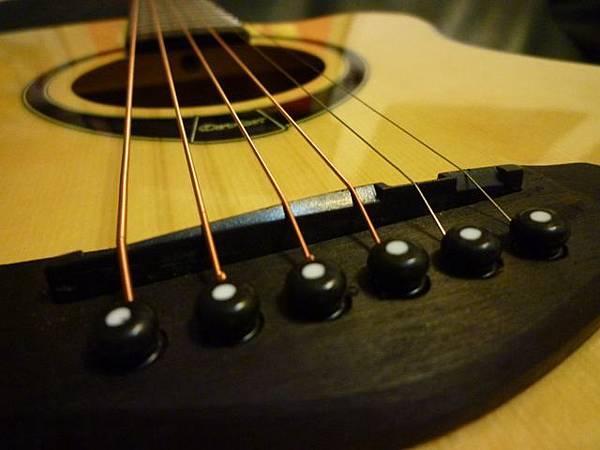 吉他姐妹花 049