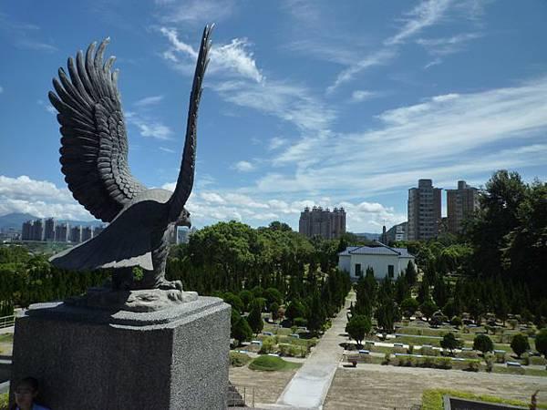 太平宮.海藏寺.空軍烈士公墓 057