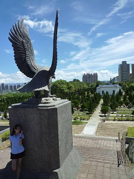 太平宮.海藏寺.空軍烈士公墓 058
