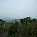 北市四等衛星控制點A30.閰錫山故居.閻錫山墓園 155