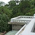 北市四等衛星控制點A30.閰錫山故居.閻錫山墓園 156