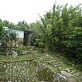 北市四等衛星控制點A30.閰錫山故居.閻錫山墓園 157