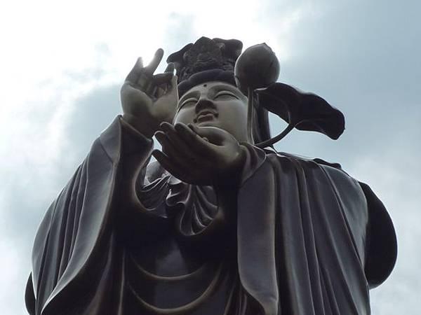 楊梅龜山.福人步道 085