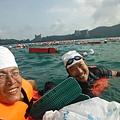 2012泳渡日月潭 695