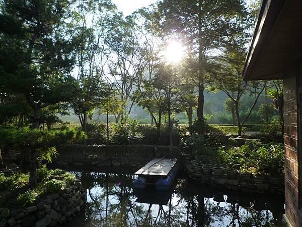 2012泳渡日月潭 377