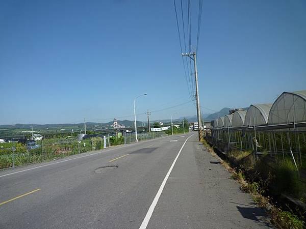 2012泳渡日月潭 427