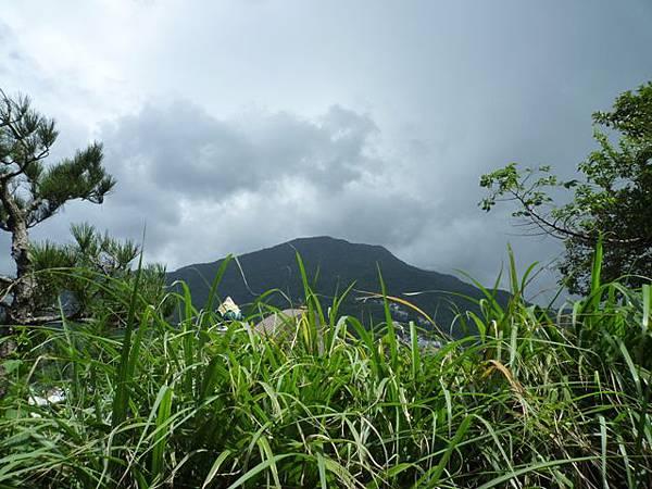 東小坪頂山.興華坑山.虎頭山.聖本篤山 084