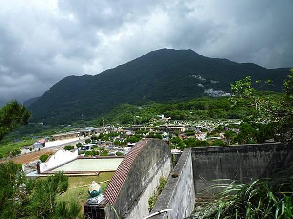 東小坪頂山.興華坑山.虎頭山.聖本篤山 085